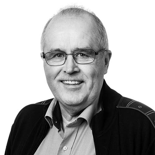 Niels Henriksen