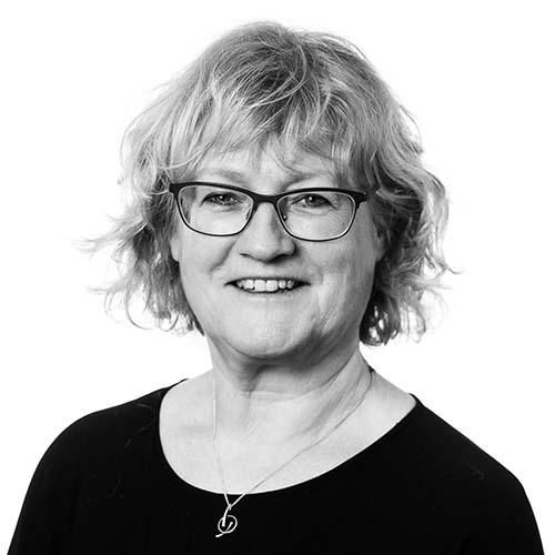 Vera Buus Nielsen