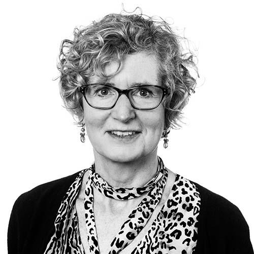 Kirsten Preisler